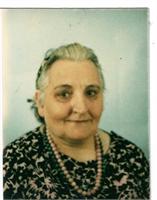 Maria Barberini