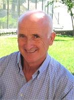 Renato Bertolusso
