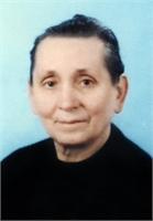 ANNA MARIA MUTTI