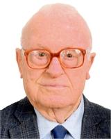 Giovanni Allegrini