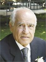 Bruno Marconi
