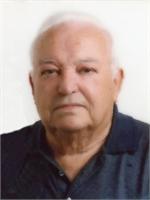 Canazza Flaminio Giuseppe