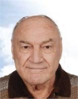 Franco Benedetti