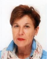 Tiziana Giuseppina Monguzzi