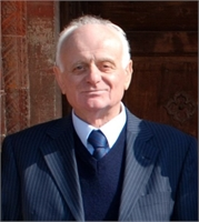 Carlo Alberto Firpo