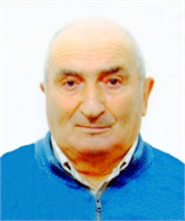 Giuseppe Mania