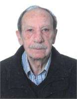Mario Romagnano