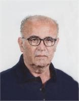 Umberto Zambelli