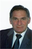 Giuseppe Cagna