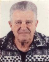 Salvatore Ferrigno