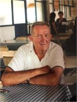Francesco Magistroni