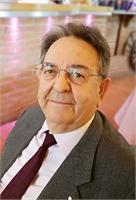 GIOACCHINO PAPARELLA