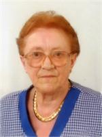 Marianna Panighel