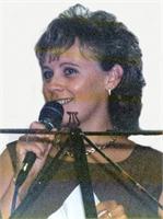 Lorena Pella