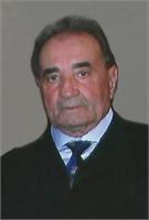 SERGIO CHIAVEGATO