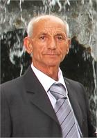 Bruno Brancaccio