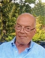 Giovanni Zinerco