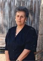 Raffaela Perrotta