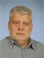 Enzo Pavan