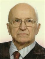 Dolfino Rigoni