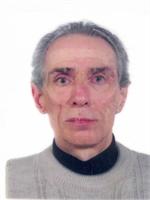 Marco Madama