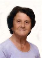 Maria Teresa Tanzillo