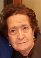 Maria Grisafi