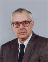 Ugo Rozzo