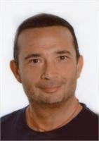 Enrico Guarise