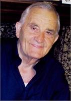 Mario Belleri