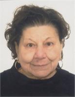 Anna Maria Bianchi