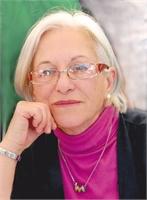 Maria Paola Meloni