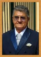 Pasquale Spena