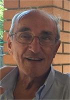 Beniamino Parolini