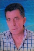 Raffaele Rao