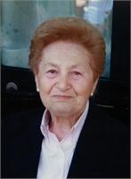 Margherita Cirio