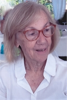 Marilena Pippia