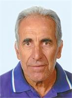 Salvatore Mura