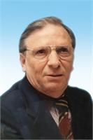 Nicola Turco