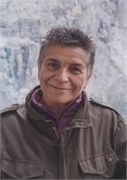 MARIA MADDALENA RUGGERI