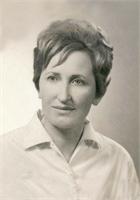 Luciana Rizzo
