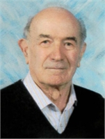 Giuseppe Bettinsoli
