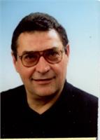 Gian Pio Bosini
