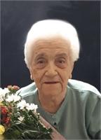 MARIA LUISA GOBBI MATTIOLI
