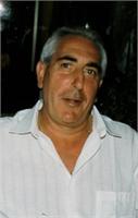 Luigi Guerini