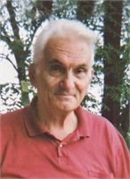 "Dott. Umberto Zini ""Marcello"""