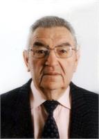 Emilio Gambazza