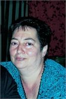 Renata Pilloni