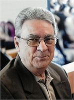 Enzo Buffarini