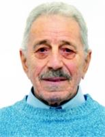 Sergio Tosetto